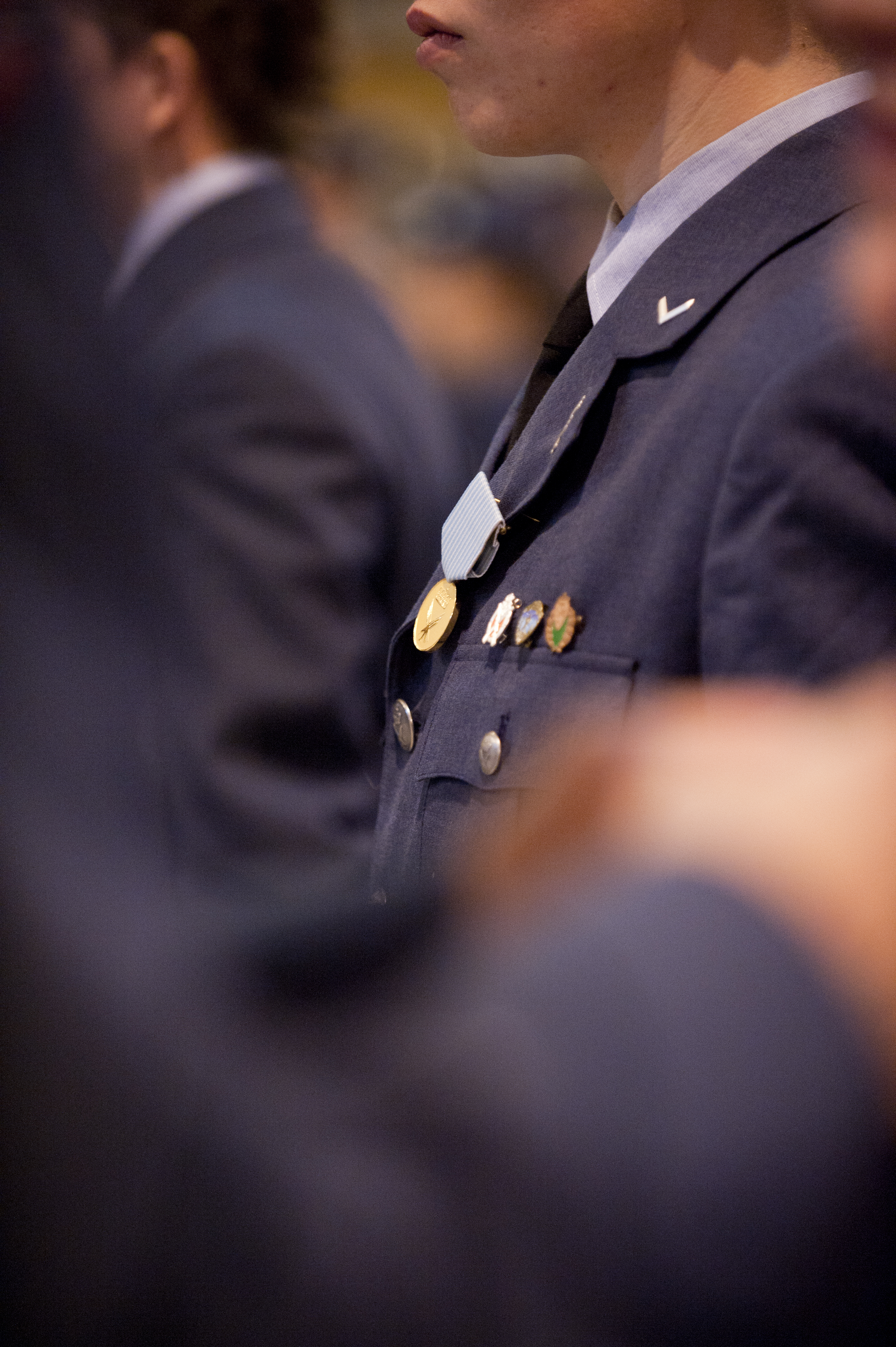 Luftforsvaret_1
